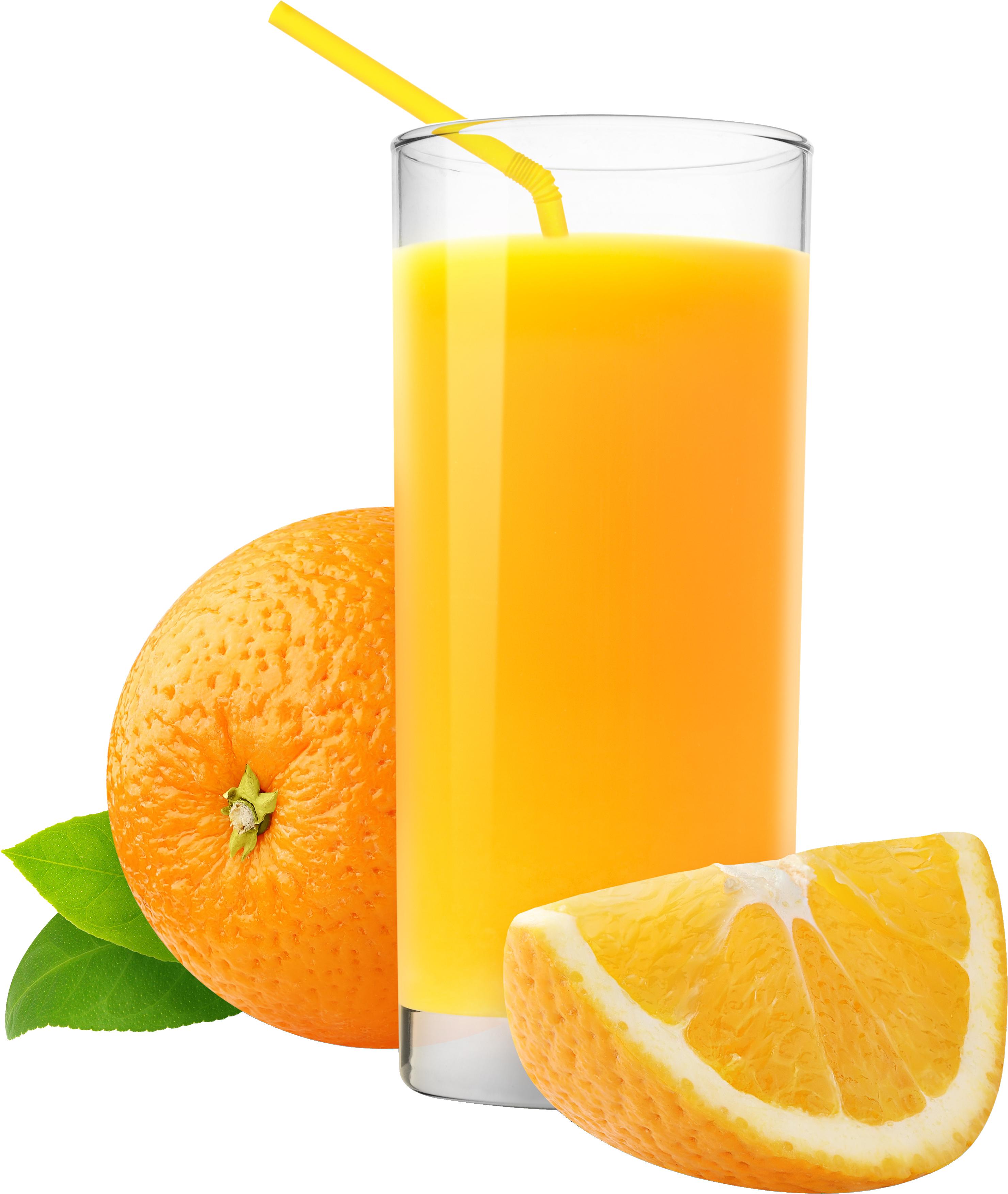 Apple juice clipart png png transparent stock Free PNG Juice Transparent Juice.PNG Images. | PlusPNG png transparent stock