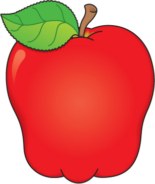 Apple kids clipart graphic free stock Apple clipart for kids, Free Apple clipart for kids - Clip Art Library graphic free stock