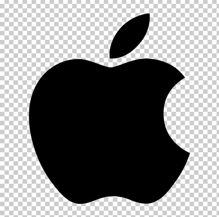 Apple logo clipart free free library Apple Logo PNG, Clipart, Advertising, Apple, Apple Logo, Apple ... free library