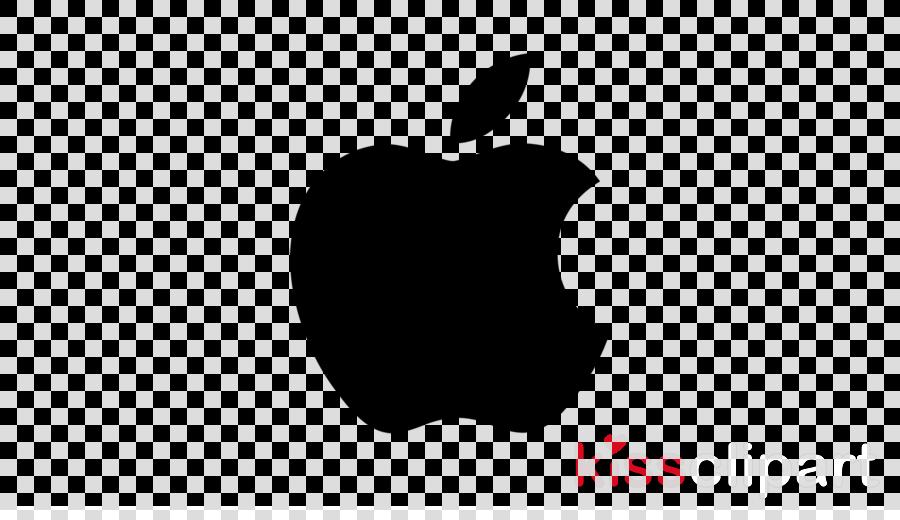 Apple logo clipart free clipart transparent library Apple, Logo, Computer Software, transparent png image & clipart free ... clipart transparent library
