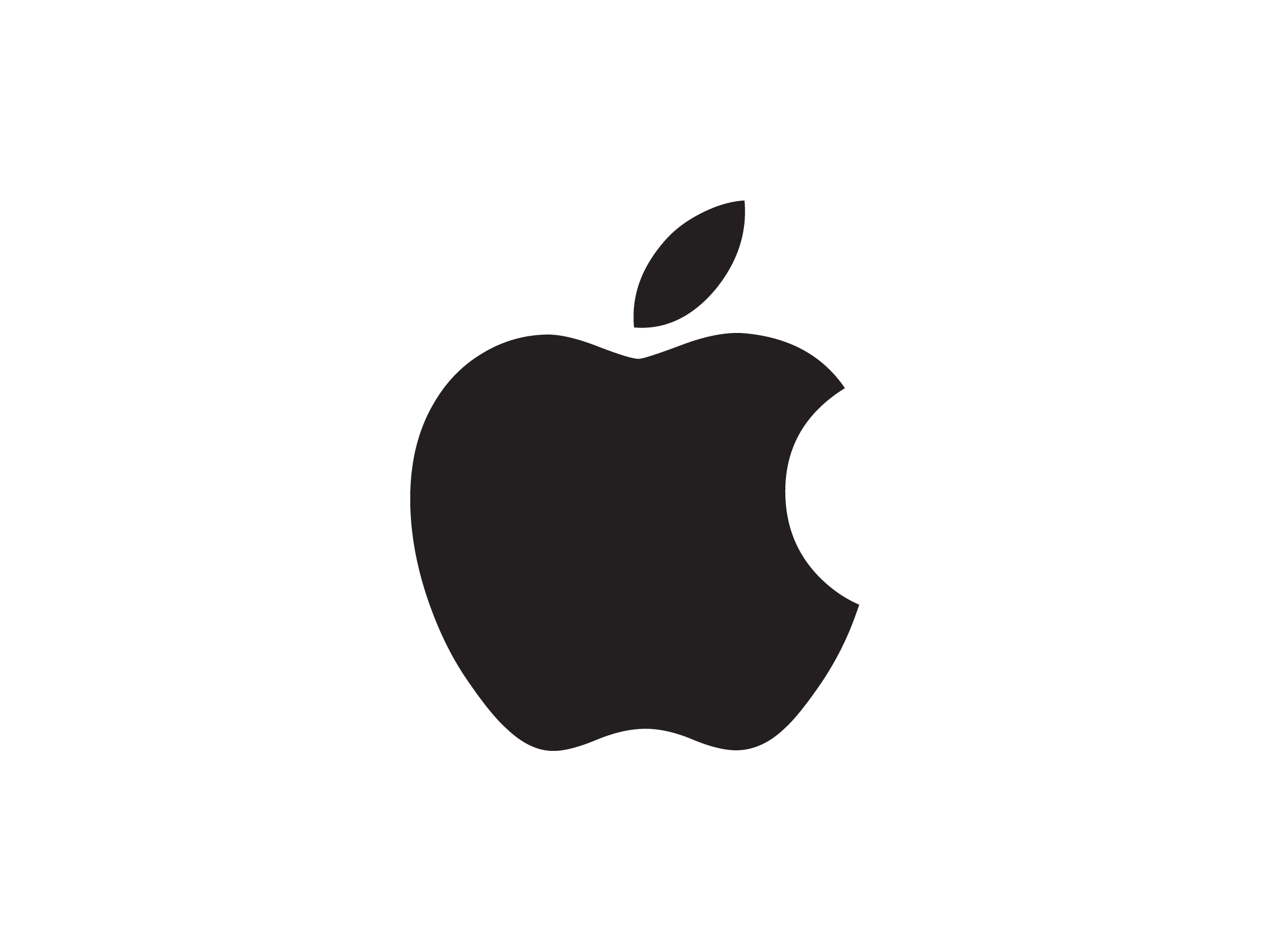 Apple logos or banner clipart jpg freeuse library http://www.clohound.com/new-ios-version-fixes-big-security-problem ... jpg freeuse library