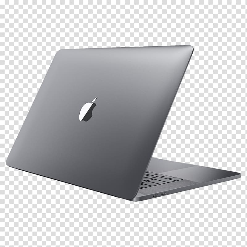 Clipart for macbook air