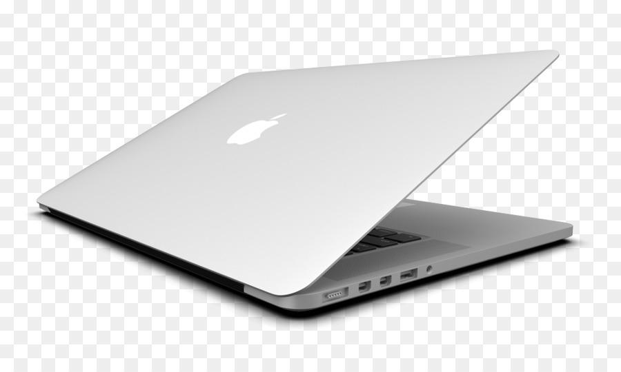 Apple macbook air clipart clip transparent Apple Background clipart - Apple, Laptop, Technology, transparent ... clip transparent