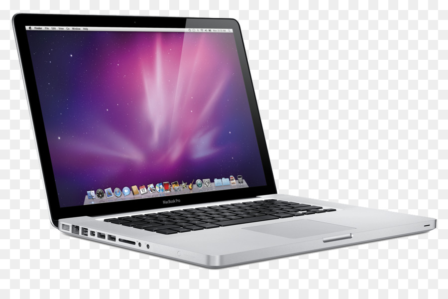 Apple macbook pro clipart picture black and white download Apple Background clipart - Laptop, Apple, Technology, transparent ... picture black and white download