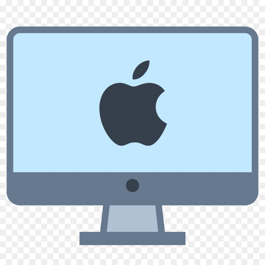Apple macbook pro clipart png With Clipart For Apple Computers Kisspng Macbook Pro Clip Art ... png