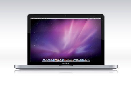 Apple macbook pro clipart graphic library download Free Free MacBook Pro Clipart and Vector Graphics - Clipart.me graphic library download