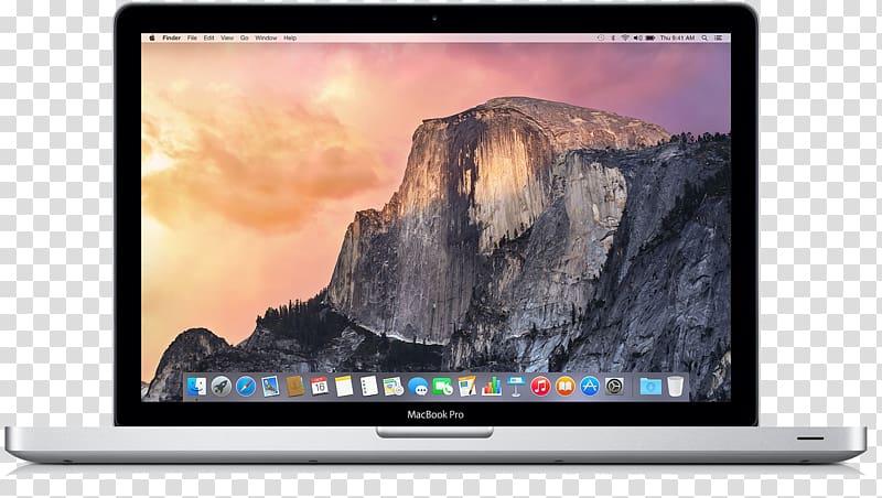 Apple macbook pro clipart image royalty free library Mac Book Pro MacBook Air Laptop, macbook transparent background PNG ... image royalty free library