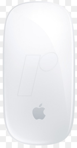 Magic mouse clipart black and white download Apple Magic Mouse PNG and Apple Magic Mouse Transparent Clipart Free ... black and white download