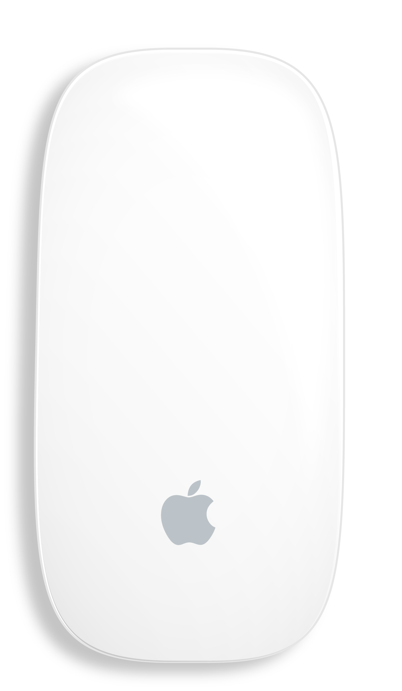 Apple magic mouse clipart jpg royalty free Magic Mouse by iwerk on DeviantArt jpg royalty free