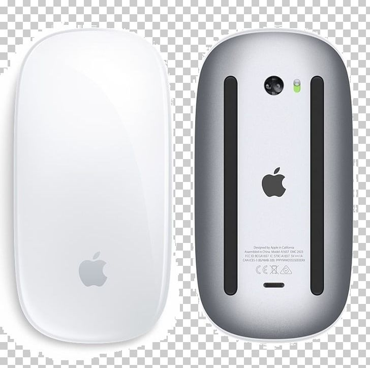 Magic mouse clipart graphic royalty free library Magic Mouse 2 Computer Mouse Apple Mouse Magic Keyboard PNG, Clipart ... graphic royalty free library