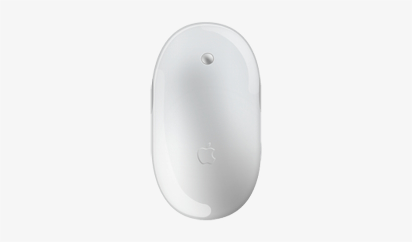 Apple magic mouse clipart jpg free Computer Mouse Wireless Apple - Mouse Top Png Transparent PNG ... jpg free