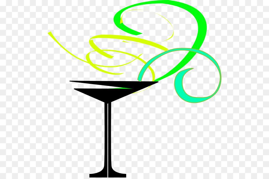 Apple martini clipart image freeuse library Apple Logo Background clipart - Martini, Margarita, Cocktail ... image freeuse library