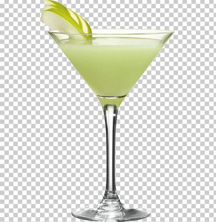 Apple martini clipart banner Vodka Martini Vodka Martini Stinger Cocktail PNG, Clipart, Apple ... banner