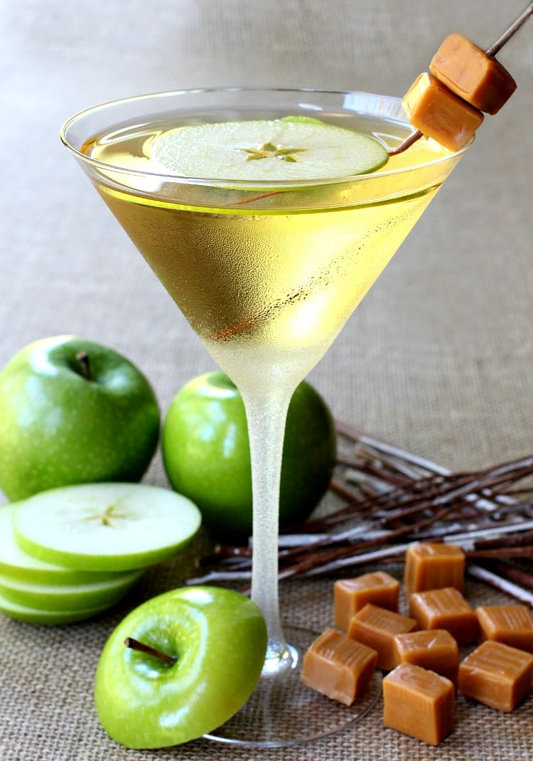 Apple martini clipart vector royalty free stock Download caramel apple martini clipart Martini Appletini Cocktail ... vector royalty free stock