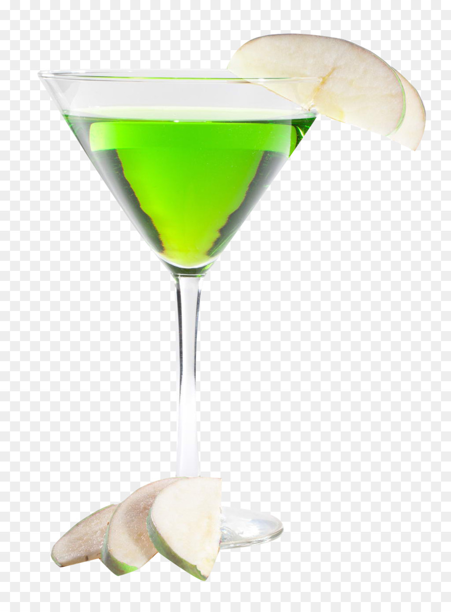 Apple martini clipart picture royalty free Apple Cartoon png download - 1024*1375 - Free Transparent Martini ... picture royalty free