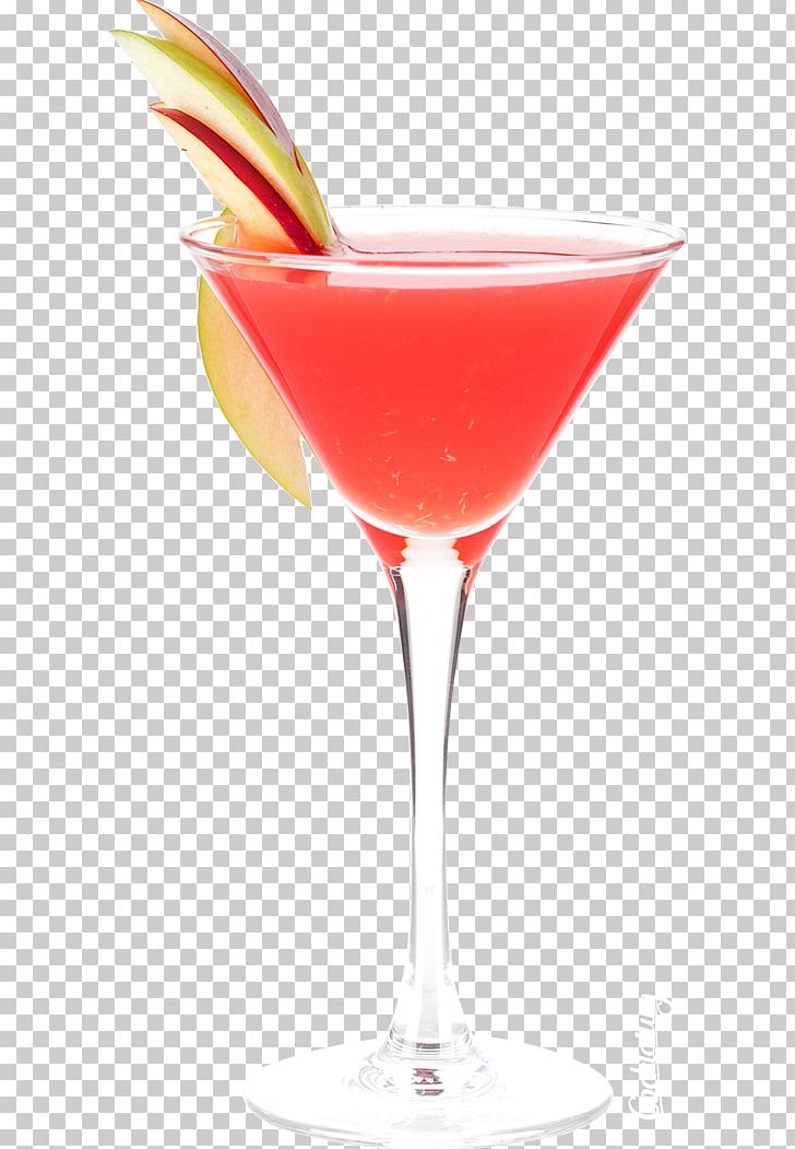 Apple martini clipart png free library Appletini Martini Cocktail Apple Juice Sour PNG, Clipart, Apple ... png free library