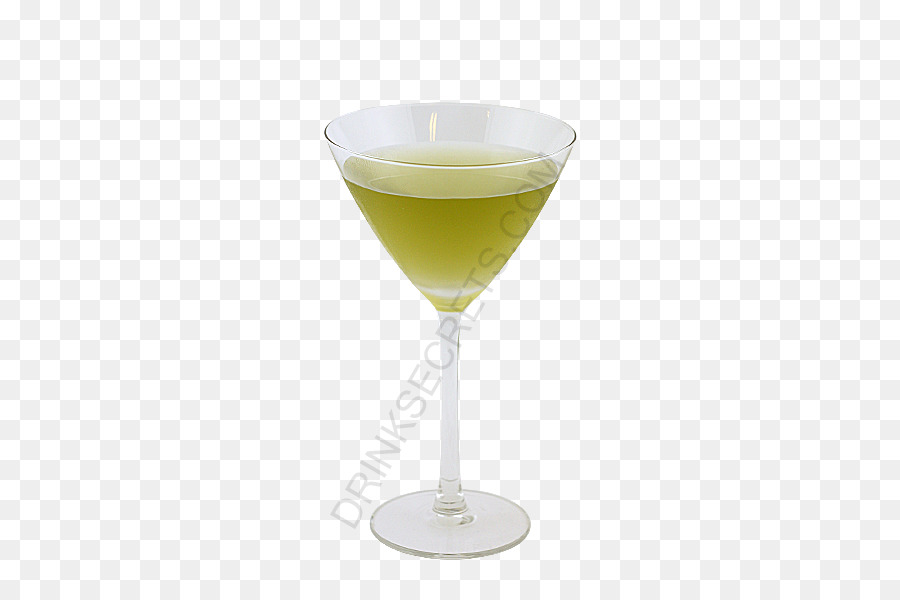 Apple martini clipart image black and white library Apple Background png download - 450*600 - Free Transparent Appletini ... image black and white library