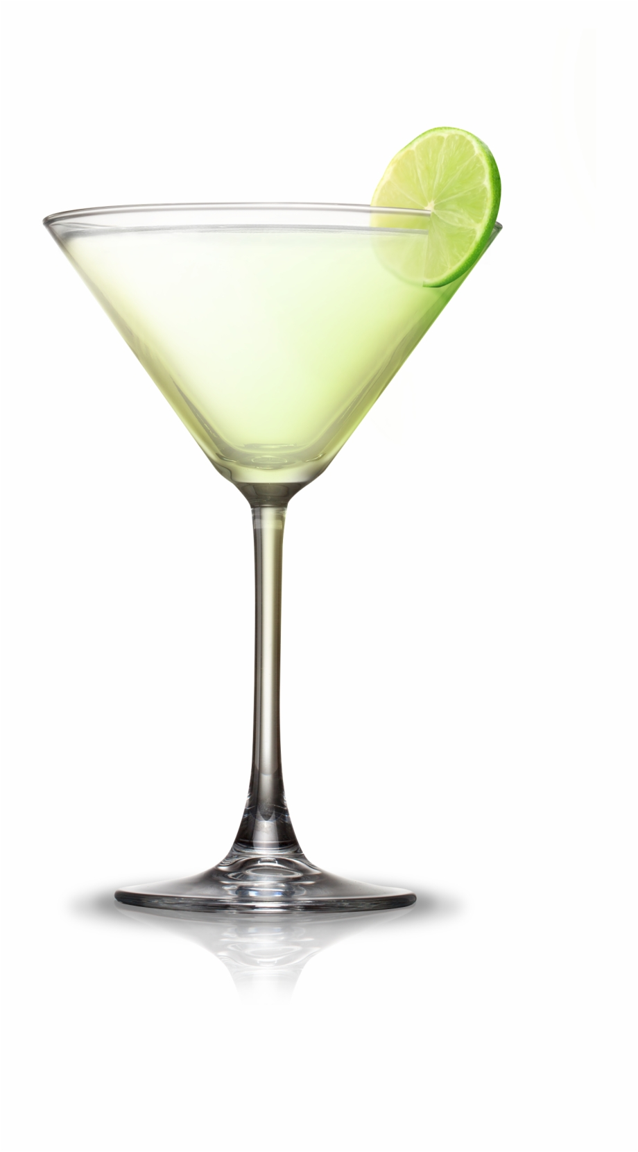 Apple martini clipart jpg transparent Clipart Library Library Ideas For The House - Apple Martini Cocktail ... jpg transparent