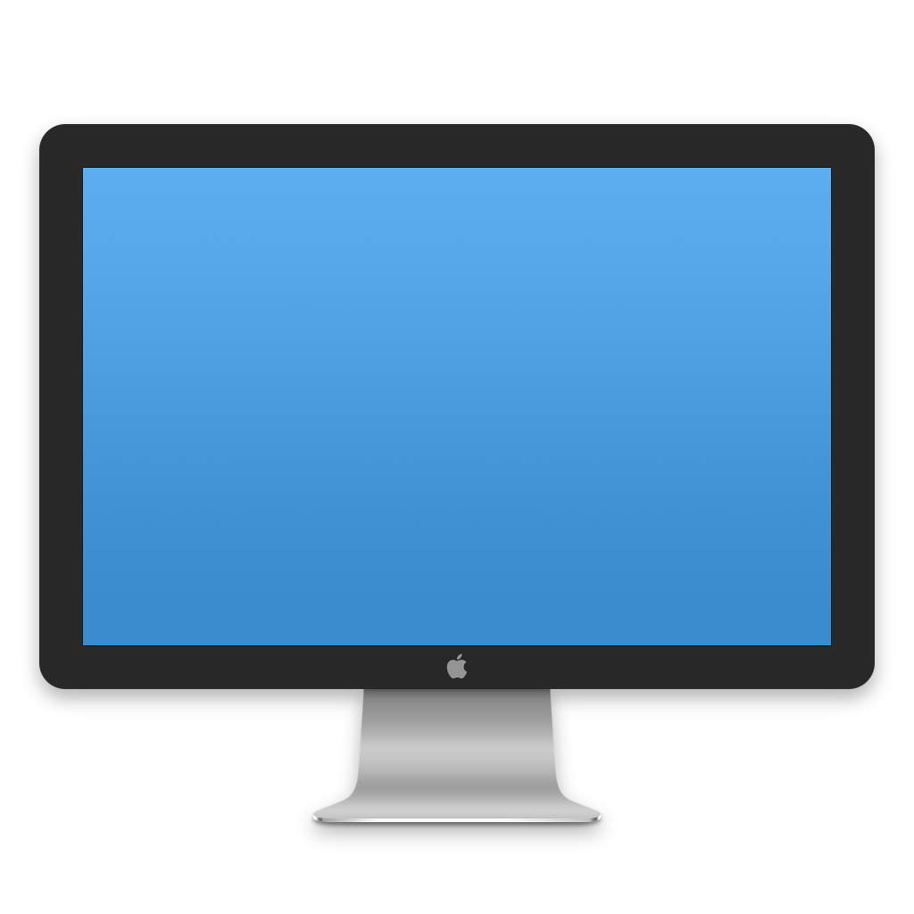 Clipart apple mac jpg library Images of Mac Computer Png - #SpaceHero jpg library