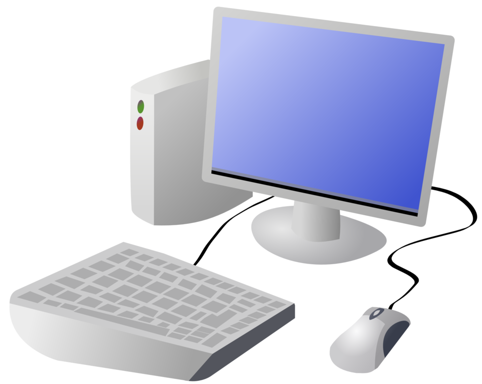 Apple monitor clipart banner stock Imac Apple Monitor transparent PNG - StickPNG - Hanslodge Cliparts banner stock