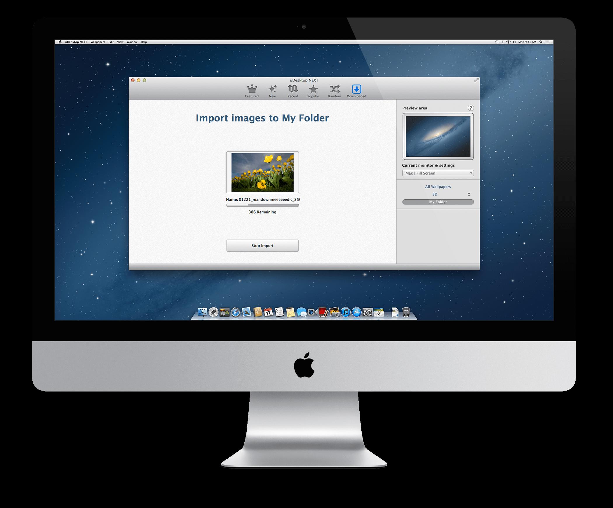 Apple monitor clipart image free Monitors PNG images, monitor PNG image, LCD display PNG image free