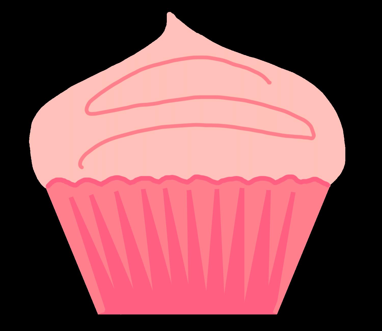 Flower cupcake clipart jpg freeuse stock Bakery Cupcake Clipart | jokingart.com Cupcake Clipart jpg freeuse stock