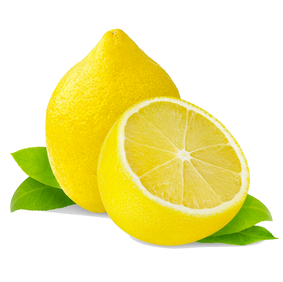 Apple orange lemon clipart free download Download Lemon Clipart HQ PNG Image | FreePNGImg free download