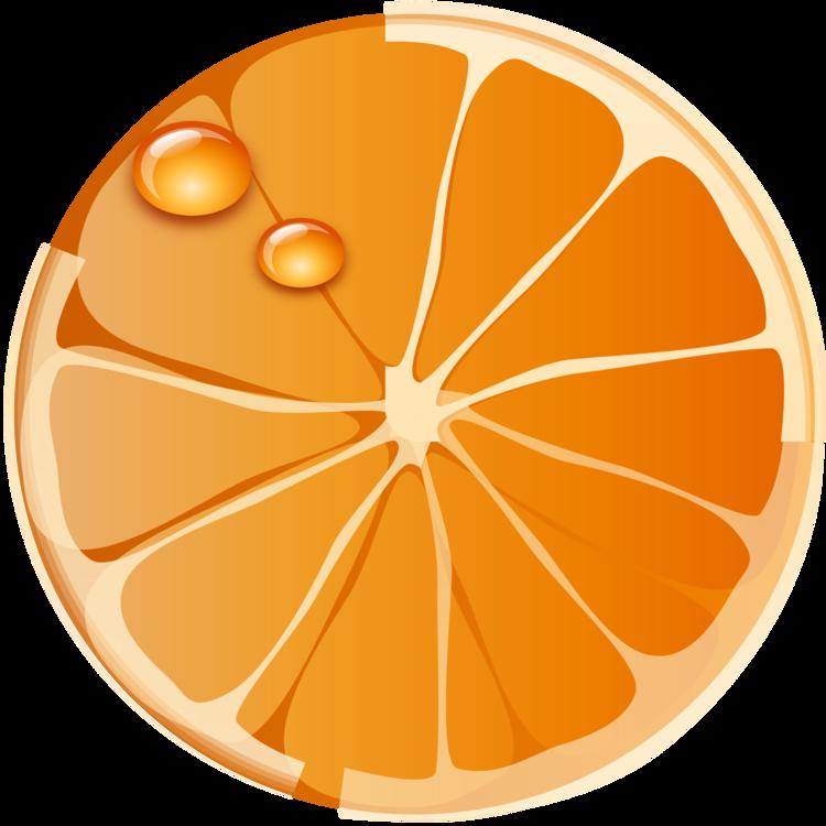 Apple orange lemon clipart jpg Compact disc Orange Born to Run Computer Icons Fruit free commercial ... jpg