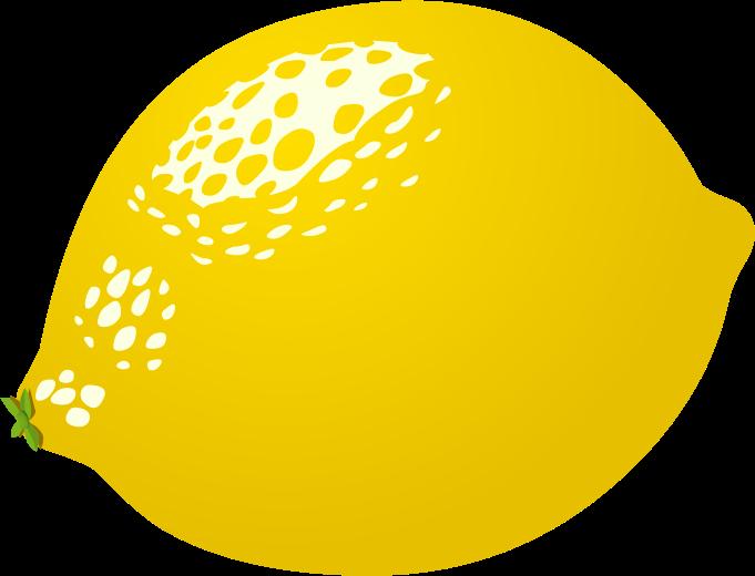Apple orange lemon clipart svg library Lemon Clip Art Images   Clipart Panda - Free Clipart Images svg library