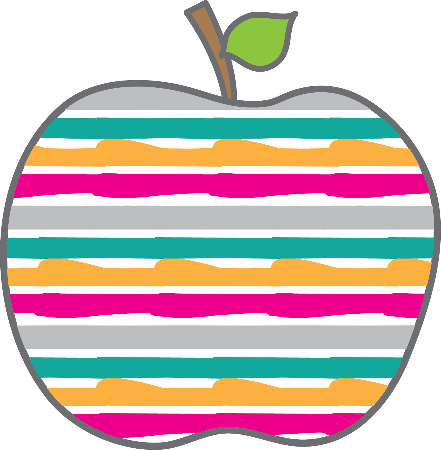 Apple orchard clipart image download ✿*UY..QUE TE COMO*✿* | Clipart-school | Pinterest | Apple orchard image download