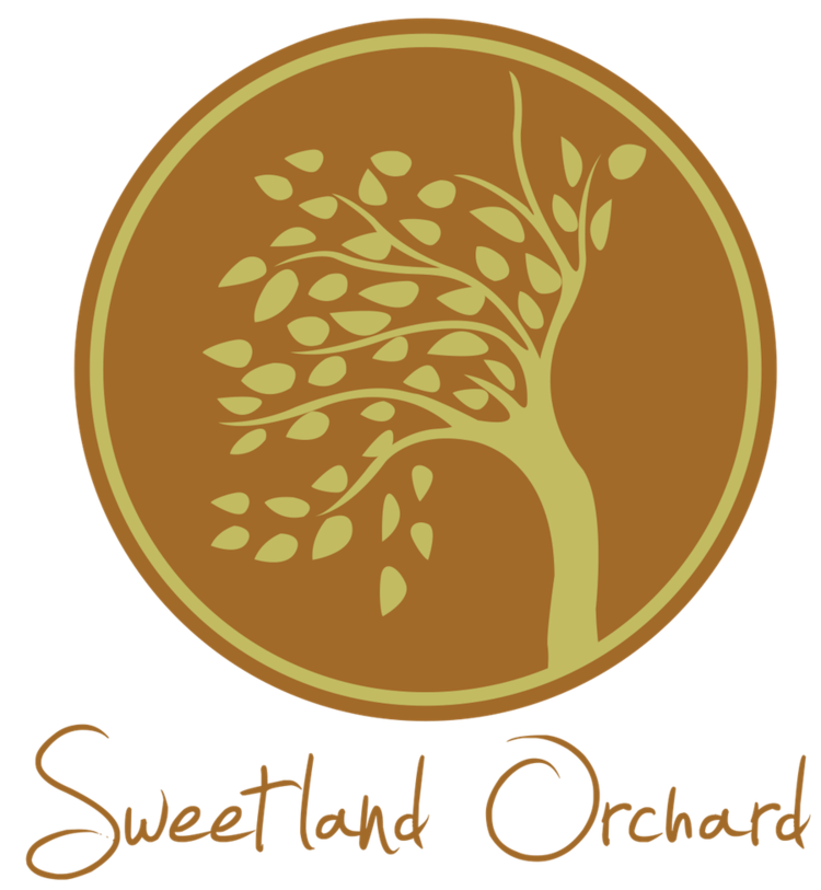 Apple orchard clipart jpg royalty free download Sweetland Orchard jpg royalty free download