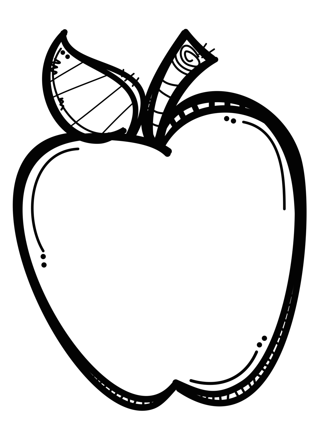 Apple orchard clipart black and white vector black and white download Pin by Wanna be a teacher on Drawing | Pinterest | Cricut design and ... vector black and white download