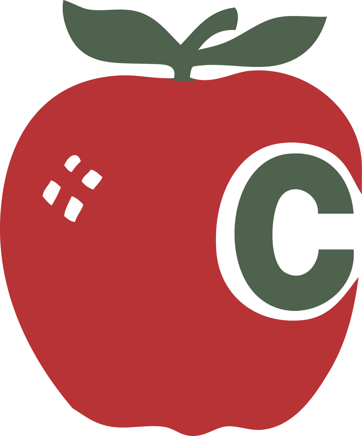 Apple orchard transparent clipart free download Champaign-Urbana Weekend Planner August 26-28 Sponsored by Curtis ... free download