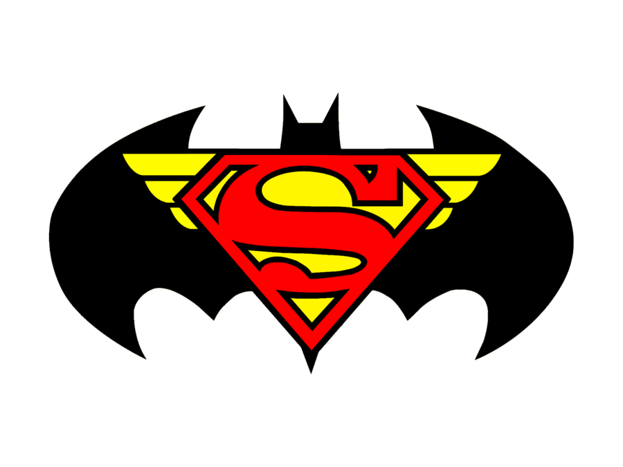 Apple outline with superman image clipart svg transparent stock trinity_logo_by_mr_droy-d5pkd0o.png (900×675) | Comic Book Art ... svg transparent stock