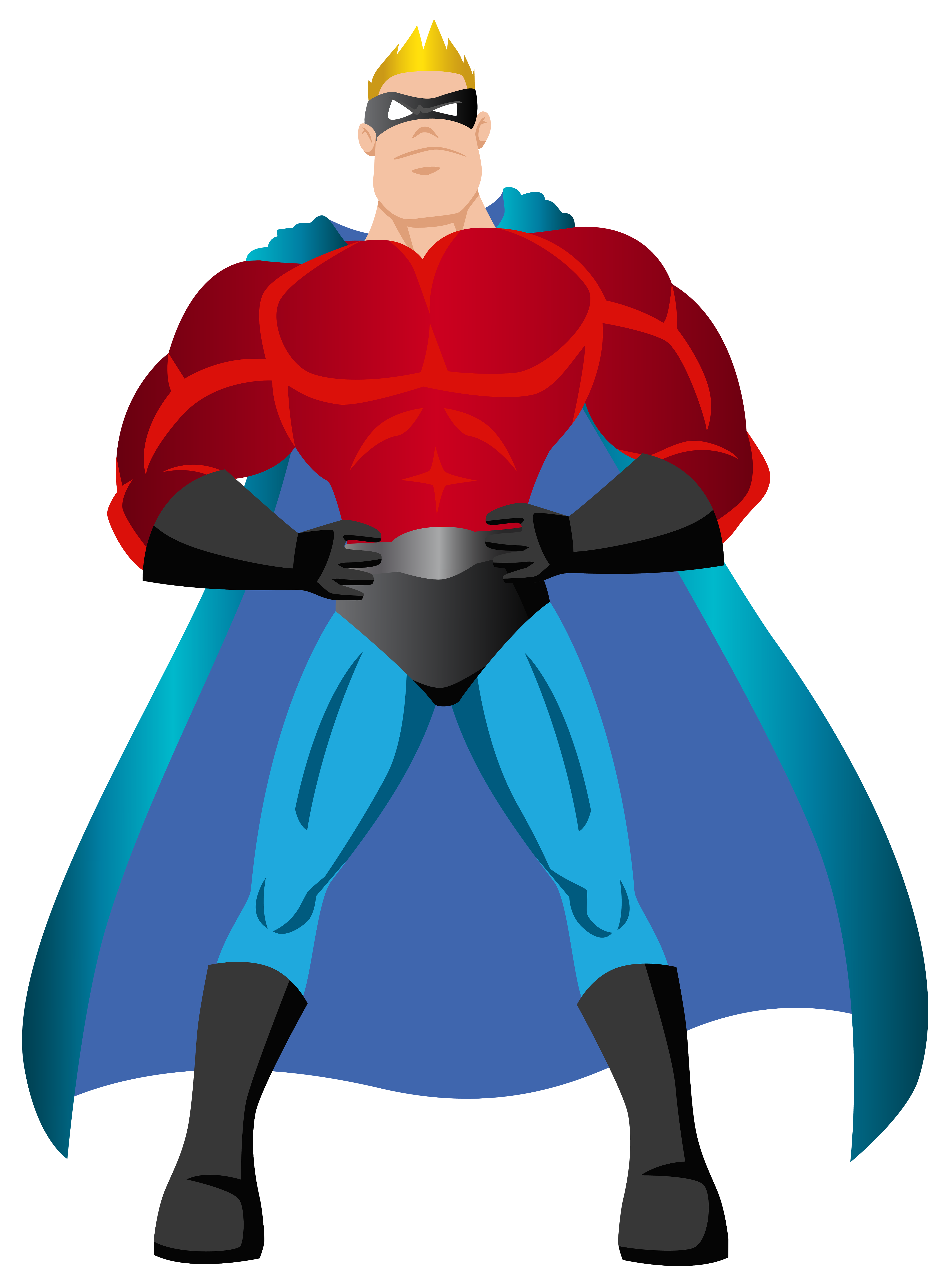 Apple outline with superman image clipart picture freeuse download Superman Clipart | jokingart.com Superman Clipart picture freeuse download