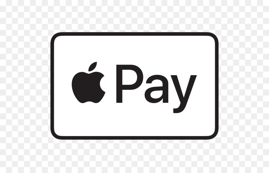 Apple pay icon clipart png transparent download Google Logo Background png download - 720*576 - Free Transparent ... png transparent download