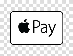 Apple pay icon clipart clip art download Apple Pay Google Pay Mobile payment, apple transparent background ... clip art download