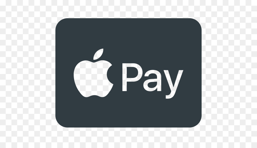 Apple pay icon clipart picture black and white library Google Logo Background png download - 512*512 - Free Transparent ... picture black and white library