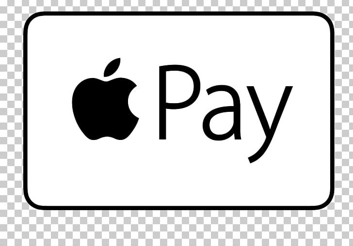 Apple pay icon clipart image royalty free library Apple Pay Google Pay Apple Wallet Payment PNG, Clipart, Apple Pay ... image royalty free library