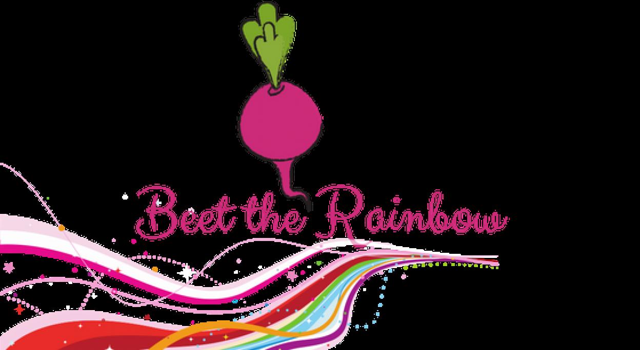 Apple pecan clipart png download Apple Pecan Loaf (vegan & grain free) – Beet the Rainbow png download