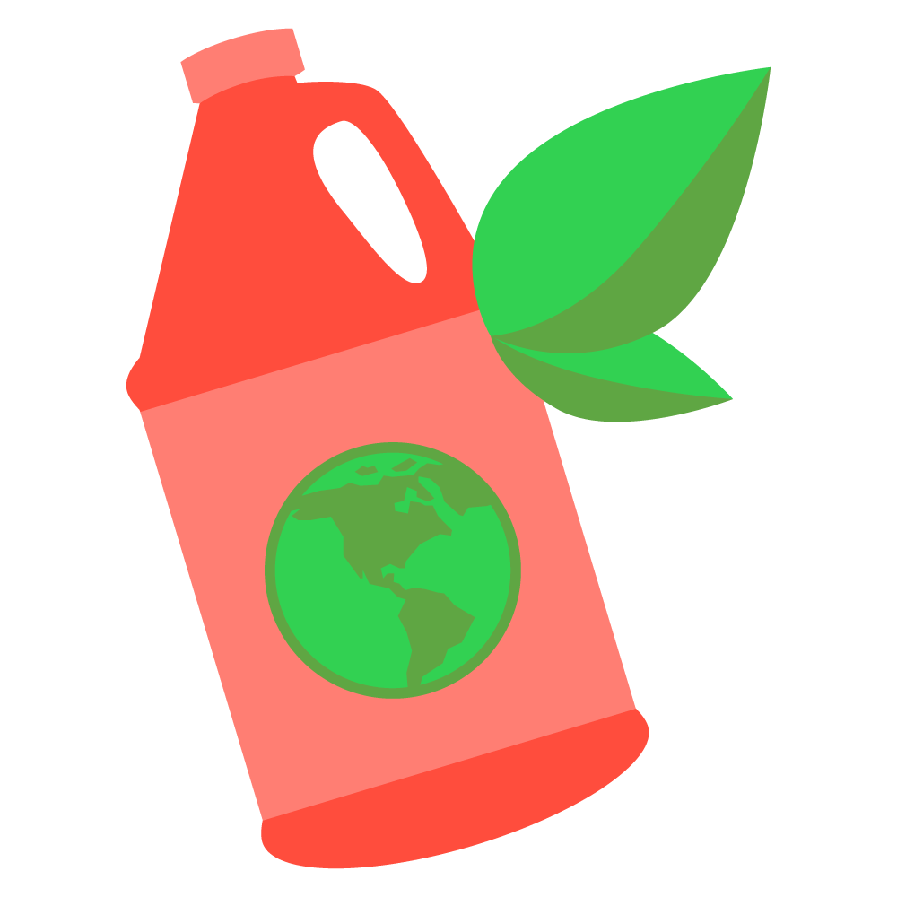 Apple peel clipart clipart free library What's so special about Apple Cleaning products? | Apple Products, Inc. clipart free library