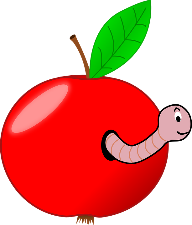 Apple people clipart clipart transparent stock Apple People Cliparts#4232782 - Shop of Clipart Library clipart transparent stock