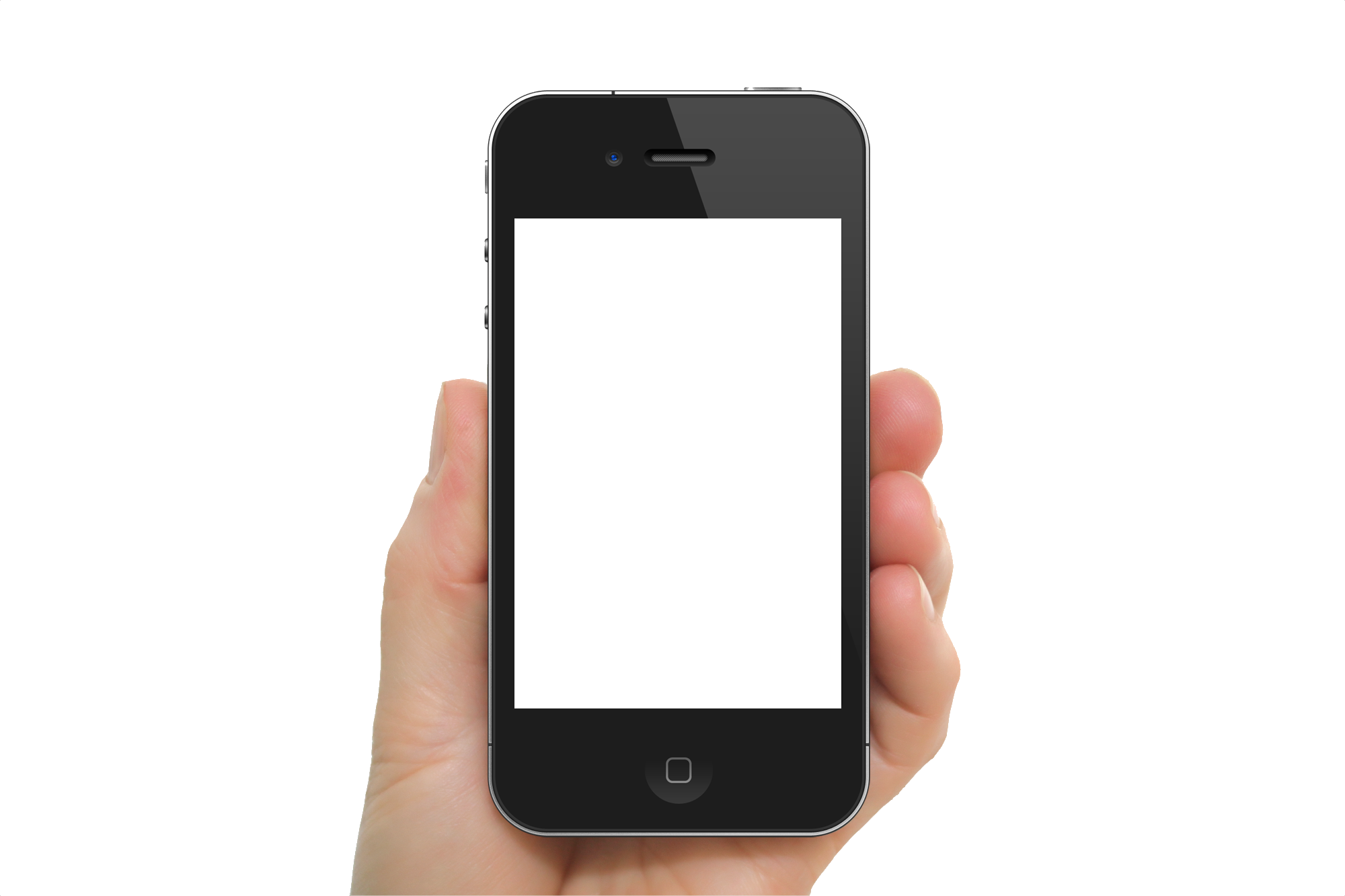 Apple phone clipart png transparent Iphone Apple PNG Image - PurePNG | Free transparent CC0 PNG Image ... png transparent