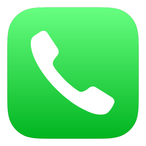 Apple phone icon clipart clipart library download Iphone phone icon clipart images gallery for free download | MyReal ... clipart library download