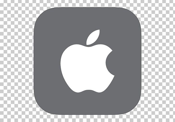 Apple phone icon clipart clipart royalty free stock IPhone Computer Icons Apple Icon Format App Store PNG, Clipart ... clipart royalty free stock