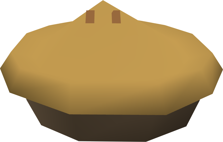 Apple pi day clipart picture freeuse stock Image - Apple pie detail.png | RuneScape Wiki | FANDOM powered by Wikia picture freeuse stock