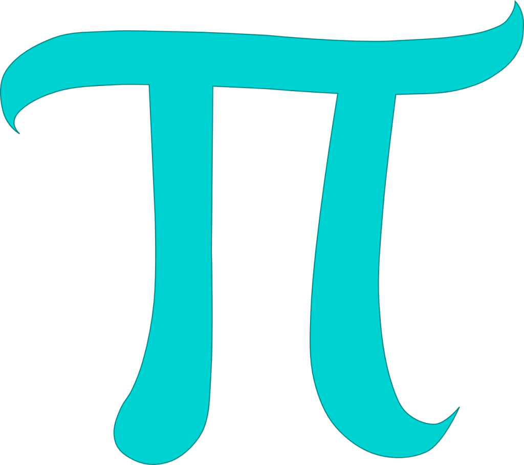 Apple pi day clipart jpg freeuse library Celebrating the Ultimate Pi Day - Home Sweet Homebodies jpg freeuse library