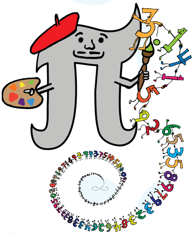 Apple pi day clipart svg free library Follow events at Mathnasium of Fort Lee svg free library