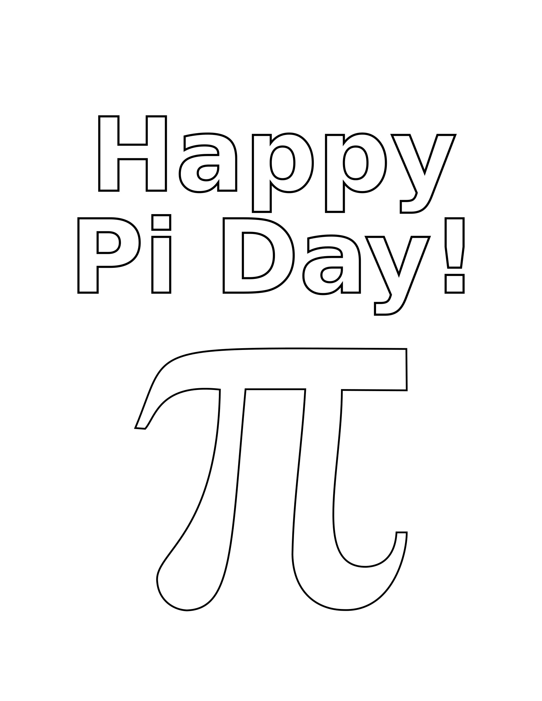 Apple pi day clipart graphic freeuse Pi Day Transparent Image - peoplepng.com graphic freeuse