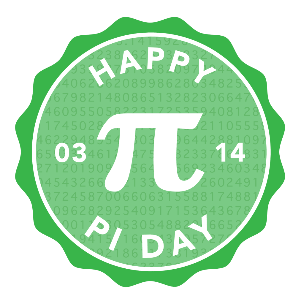 Apple pi day clipart image library stock Pi Day: Celebrating a Literally Irrational Number & Holiday! - The ... image library stock